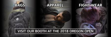 2018 SUB LEAUGE Web Banner-02