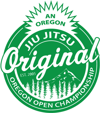 Oregon-Open-Logo-Green-no-year
