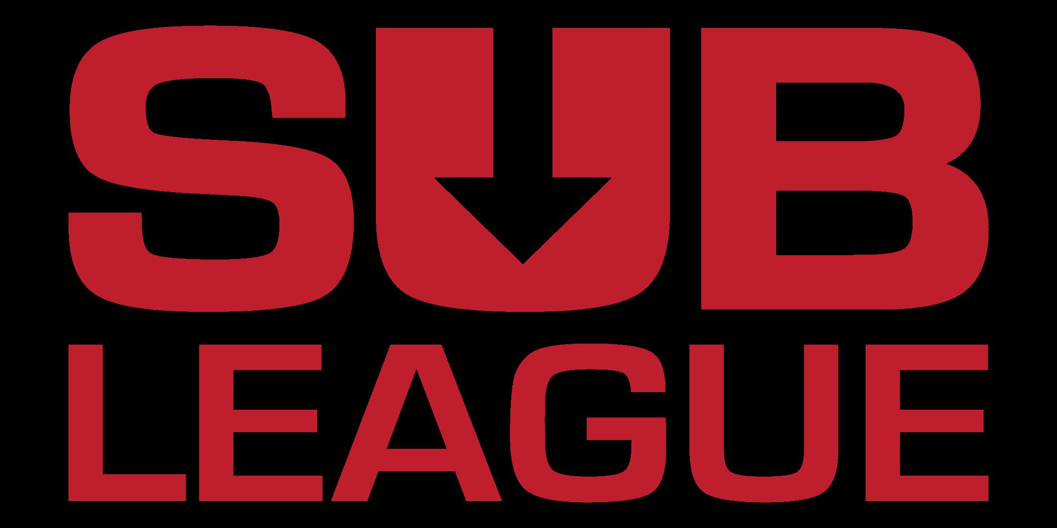 Sub-League-Logo-Red