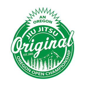 subleague-about-logo-oregon-open