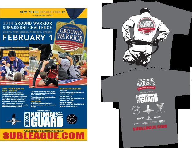 sponsors-poster-shirt-groundwarrior