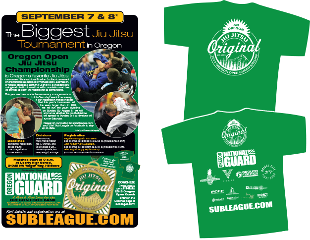 sponsors-poster-shirt-oregonopen