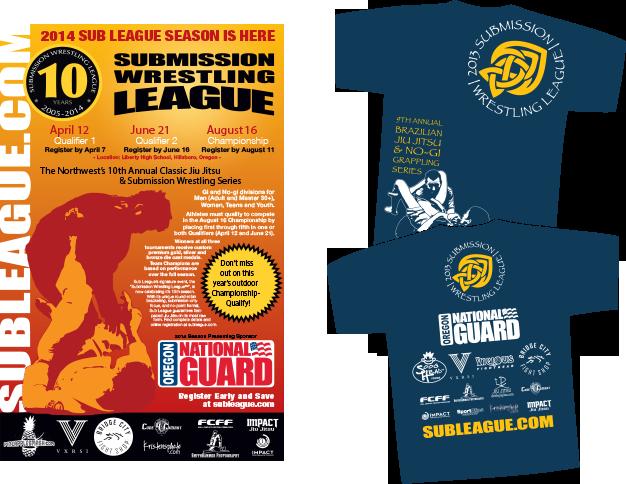sponsors-poster-shirt-subleague
